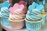 Valentinstag Gutscheine & Rabatte