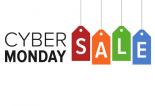 Cyber Monday Gutscheine & Rabatte