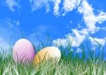 Ostern Gutscheine & Rabatte