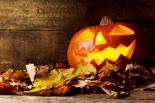 Halloween Gutscheine & Rabatte