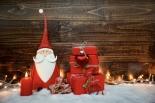 Weihnachten Gutscheine & Rabatte