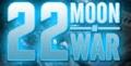 22moonwar