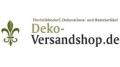 Deko Versandshop