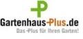 Gartenhausplus