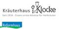 Kraeuterhaus Klocke