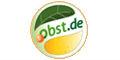 Obst.de
