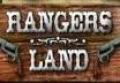 Rangersland