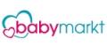 Baby Markt Aktion