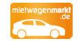 Mietwagenmarkt Gutschein
