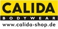 Calida Shop Aktion