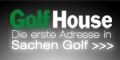 Golfhouse Aktion