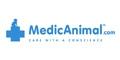 Medicanimal Aktion