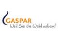 Gaspar Energie