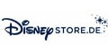 Disneystore Aktion
