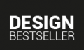 Design Bestseller Aktion