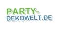 Party Dekowelt