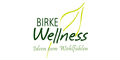 Birke Wellness Aktion