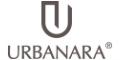 Urbanara Gutschein