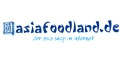Asiafoodland Aktion