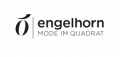 Engelhorn Aktion