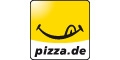 Pizza.de Aktion
