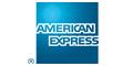 Amex Versicherungen Gutschein