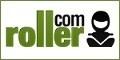 Roller.com Gutschein