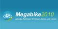Megabike2010