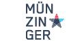 Sport Münzinger Aktion