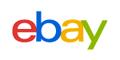Ebay Aktion