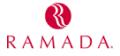 Ramada Aktion