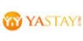 Yastay
