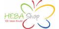 Heba Shop