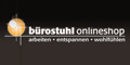 Buerostuhl Onlineshop