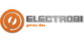 Electrobi