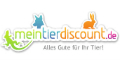 Meintierdiscount Aktion