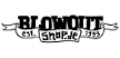 Blowoutshop Aktion