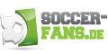 Soccer Fans Shop Aktion