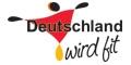Wirdfit.de