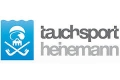 Tauchsport Heinemann