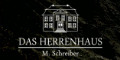 Dasherrenhaus: HERRENHAUS Style Guide