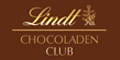 Lindt Chocoladenclub Aktion