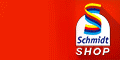 Schmidtspiele Shop