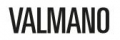 Valmano Aktion
