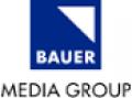Bauer Plus