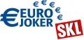 Skl Eurojoker Aktion