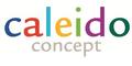 Caleido Concept Gutschein