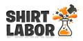 Shirtlabor Gutschein