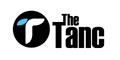 The Tanc