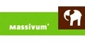 Massivum Aktion